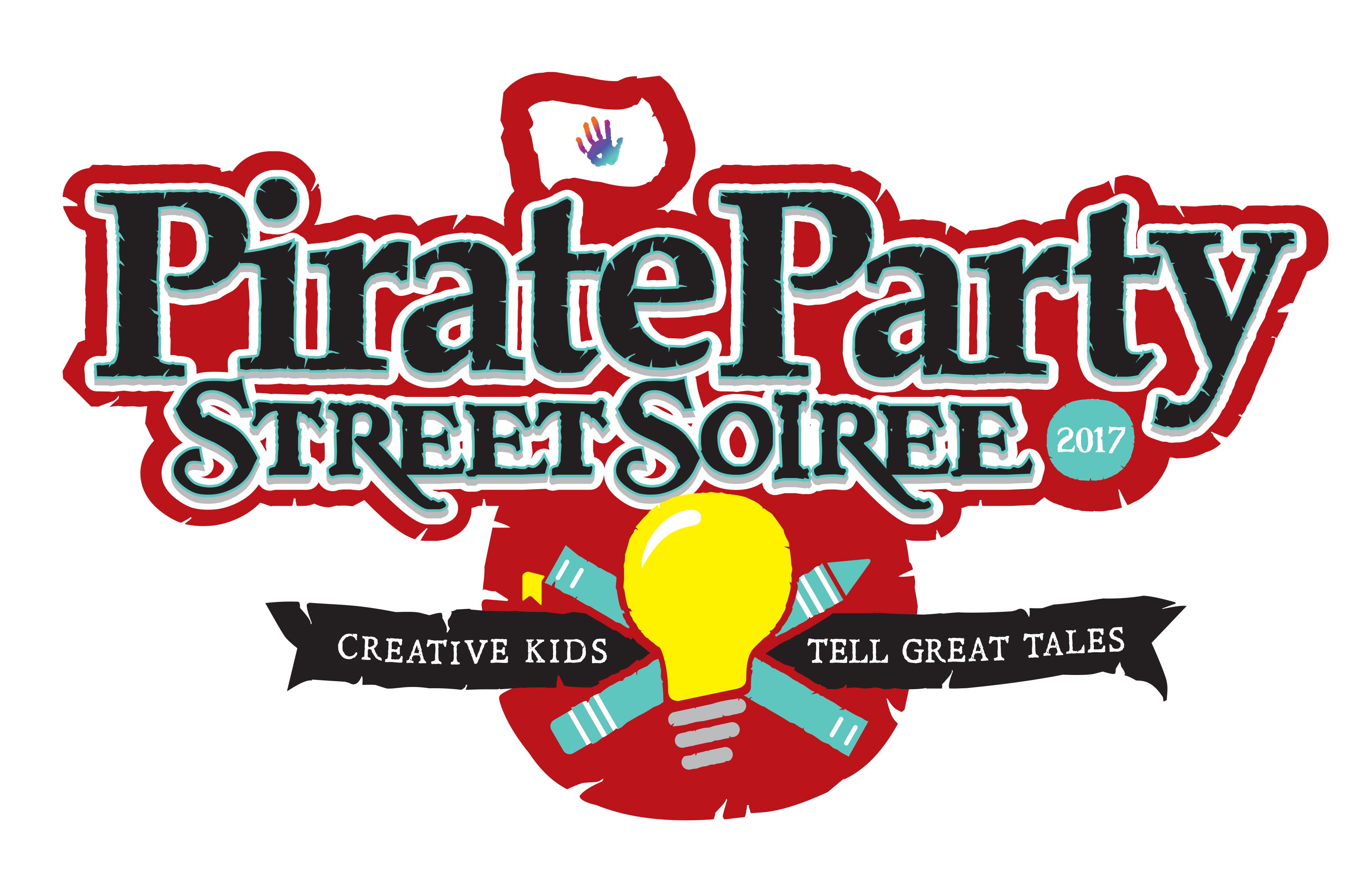 Street Soiree   ExpERIEnce Childrens Museum  Erie PA - Pirate museums in the us