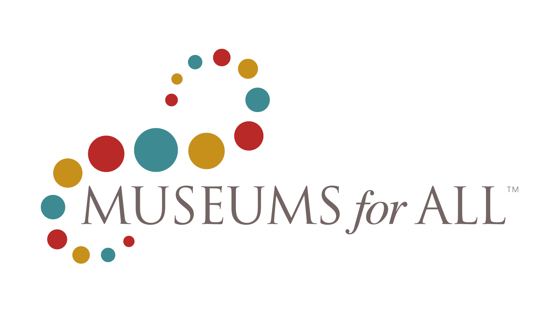 available discounts museums for all logo_rgb